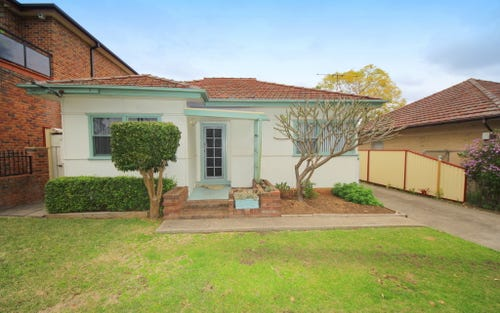 25 Houston Road, Yagoona NSW