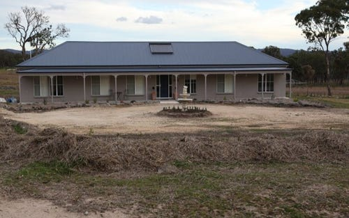 2000 Kingstown Road, Uralla NSW 2358