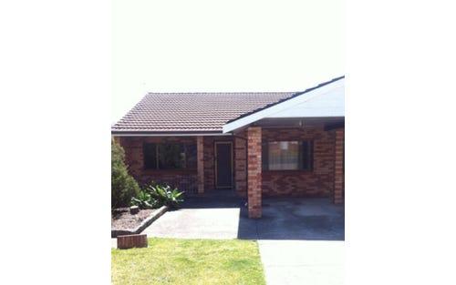 12B De Vitre St, Lambton NSW