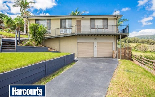2 Noble Road, Albion Park NSW 2527