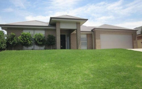 11 Kennedy Place, Aberdeen NSW 2336