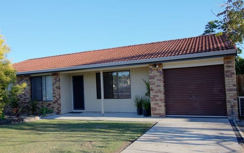 8 Sapphire Close, Townsend NSW