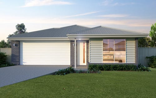55 Greenwood Parkway, Jordan Springs NSW 2747