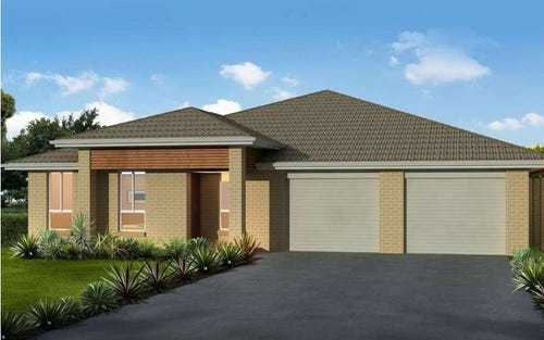 L114A Lake Place, Tamworth NSW 2340