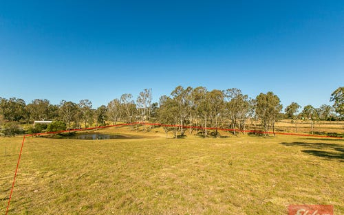 36-44 Church Road, Mulgoa NSW 2745