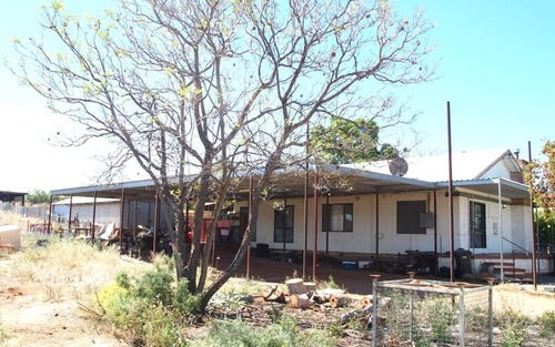 78 Wills Lane, Broken Hill NSW 2880