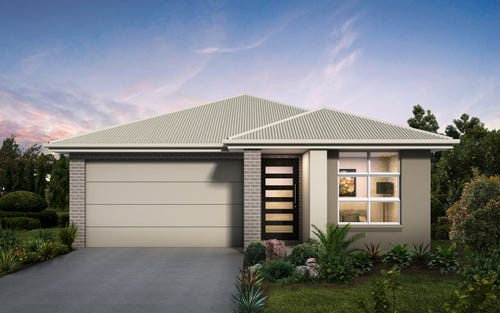 Lot 2149 Proposed Road, Leppington NSW 2179