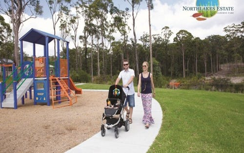 Northlakes Estate, Cameron Park NSW 2285