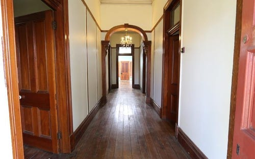 11a Campbell Street, Singleton NSW 2330