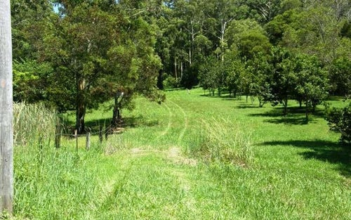 4 211 Holey Flat Lane, Moorland NSW 2443