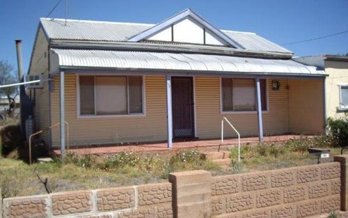 709 Horsington Street, Broken Hill NSW 2880