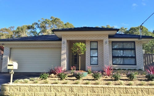 22 Watt Street, Windermere Park NSW 2264