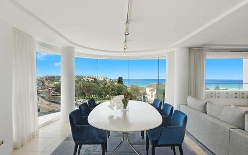 315/180 Campbell Pde, Bondi Beach NSW 2026