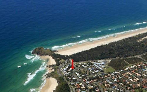 16/6-8 Hastings Road, Cabarita Beach NSW 2488