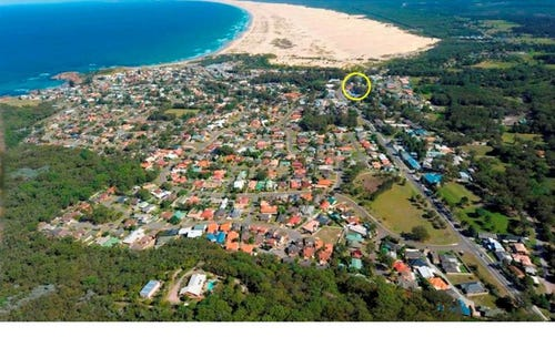 121-131 Old Main Road, Anna Bay NSW 2316