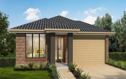Lot 3128 Willowdale, Leppington NSW 2179