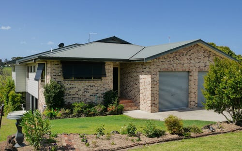 28 High Street, Lawrence NSW 2460