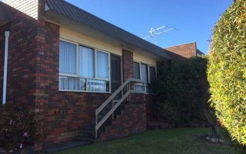 2/71 Main, Merimbula NSW
