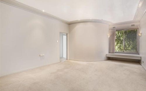 2/67 Boronia Road, Bellevue Hill NSW