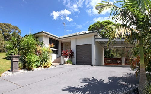 2 Avon Place, Forster NSW