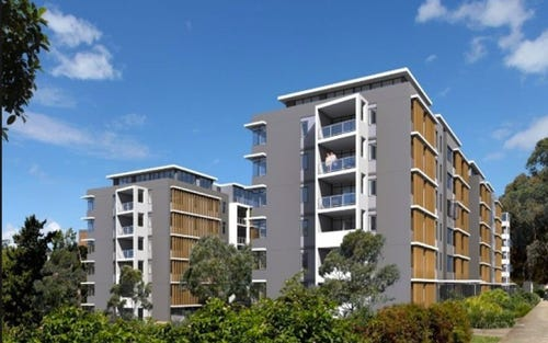 402/316-332 Burns Bay Rd Lane Cove, Lane Cove NSW