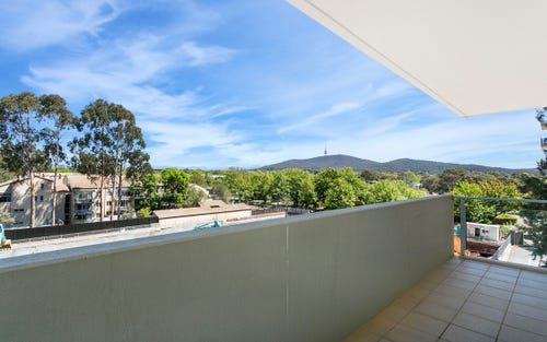 8/219A Northbourne Avenue, Turner ACT 2612