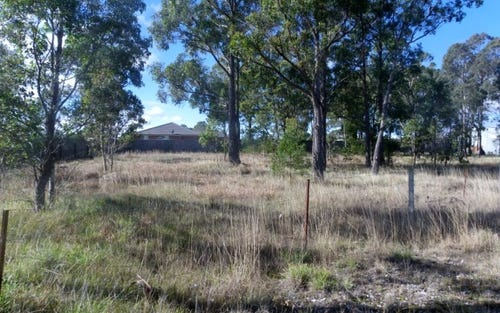Lot 19 Stoney Creek Road, Marulan NSW 2579