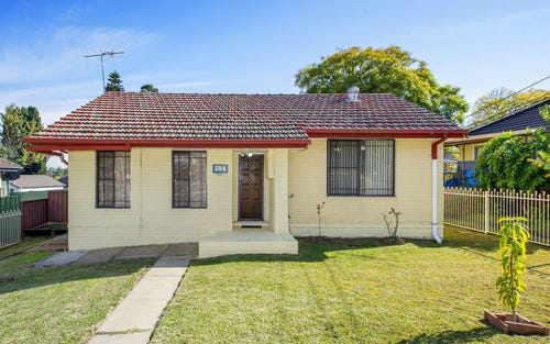 594 Stanley Lane, Ermington NSW 2115