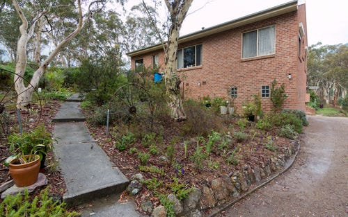 12 Railway Pde TALLONG VIA, Goulburn NSW 2580