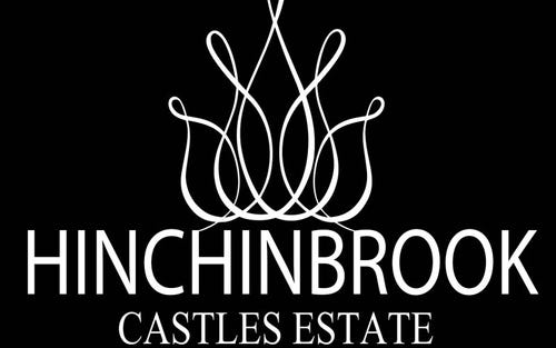 Address available on request, Hinchinbrook NSW 2168