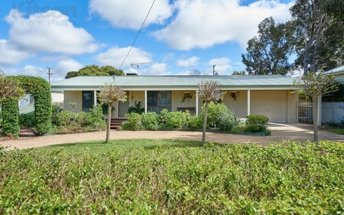 Address available on request, Uranquinty NSW 2652