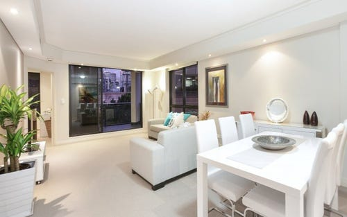 B306/24-26 Point Street, Pyrmont NSW 2009