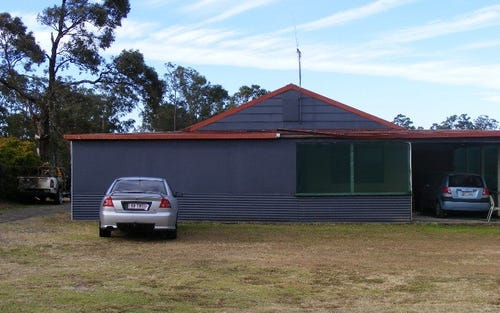 Part B 66 Iluka Circuit, Taree NSW 2430