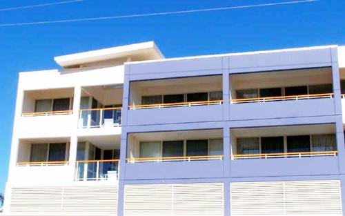 301/2 Little Street 'Marina', Forster NSW 2428