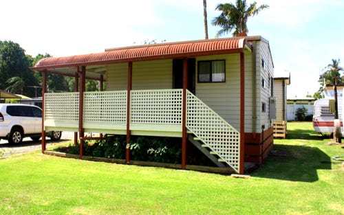 Lot 44 Giblin Close Urunga Water Park, Urunga NSW 2455