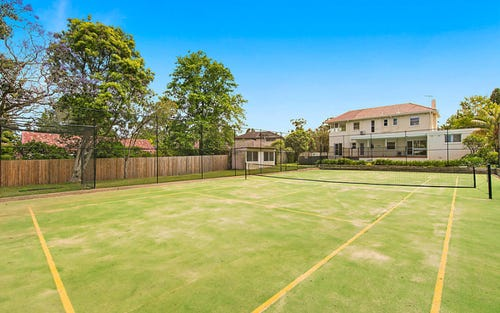 1 Collins Road, St Ives NSW 2075