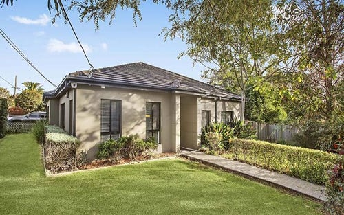 39 Stanley St, St Ives NSW 2075