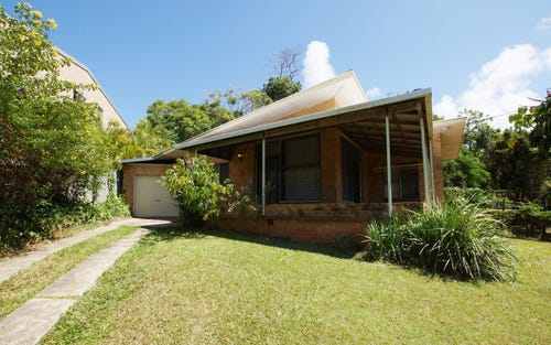 262 Harbour Drive, Coffs Harbour Jetty NSW