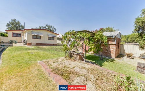 13 Market Street, Tamworth NSW 2340