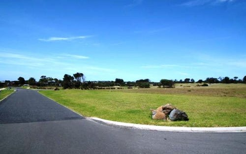 Lot 5 + 6, Diamond Beach Road, Diamond Beach NSW 2430