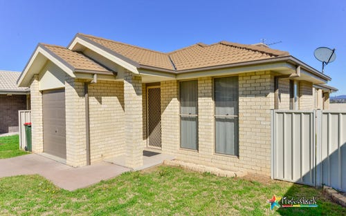 40A Fisher Road, Tamworth NSW 2340