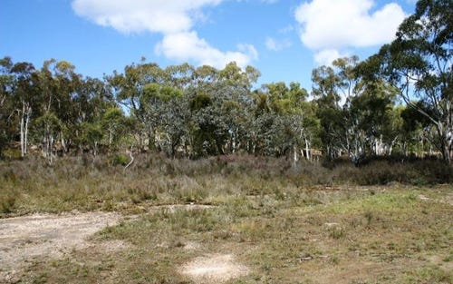 Lot 30 &31 Railway Pde, Tallong NSW 2579