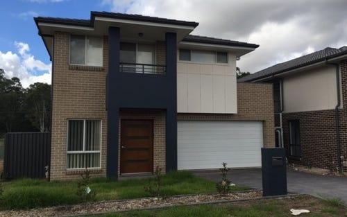 17 Boydhart St, Riverstone NSW
