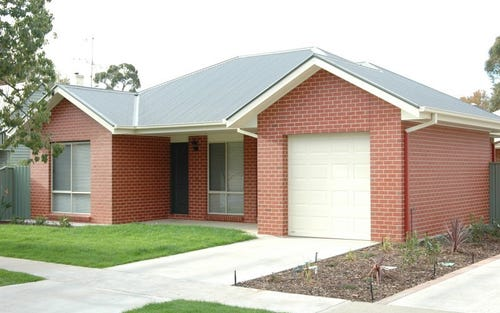 413 Harfleur Street, Deniliquin NSW 2710