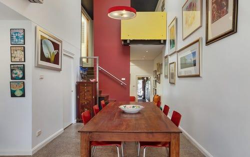 40 Ferndale Street, Newtown NSW 2042