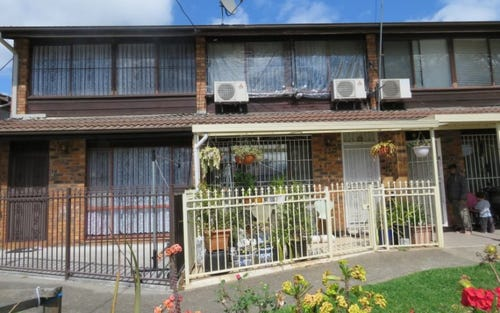 2/26-30 St Johns Road, Cabramatta NSW 2166
