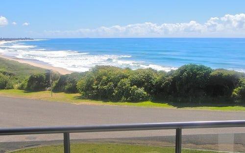 1/15 Marine Drive, Wallabi Point NSW