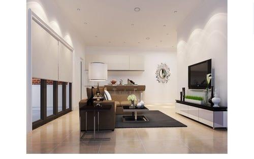 22 HOMELANDS Avenue, Carlingford NSW 2118