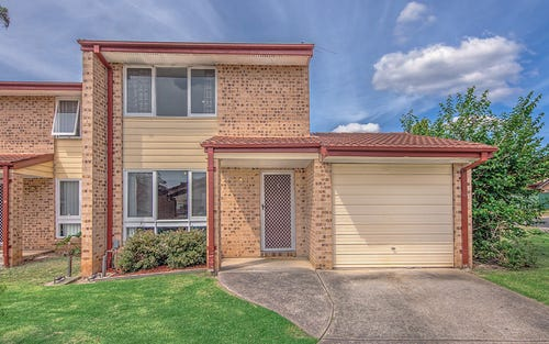 1/7 Hanlon Close, Minto NSW