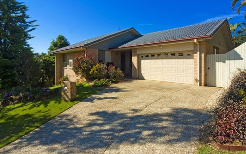33 Firewheel Way, Banora Point NSW 2486